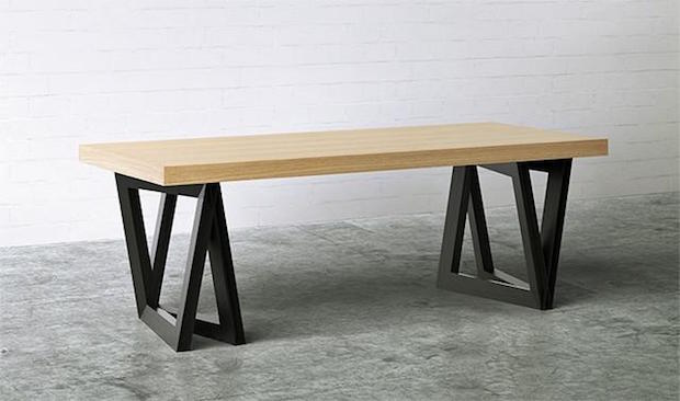 soundtable-dining-table