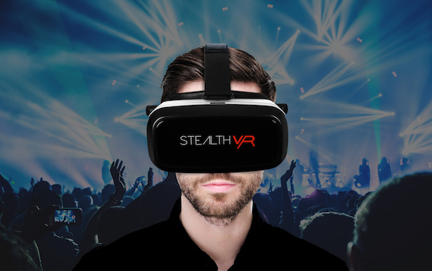 stealth-vr-featuredimage