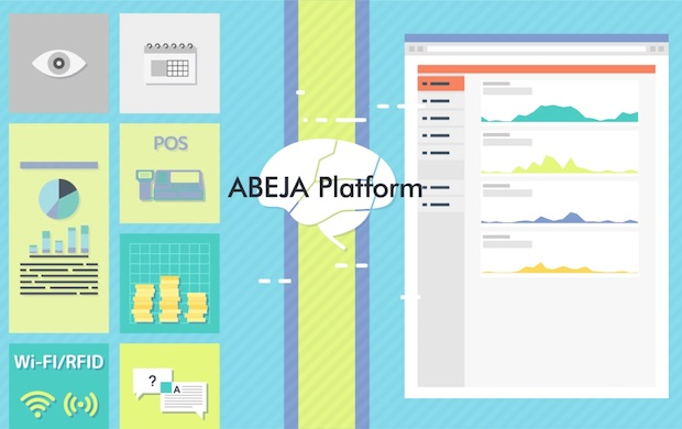 abeja-platform_featuredimage