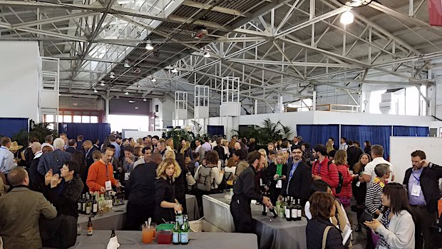 party-at-socap-2016