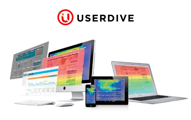userdive_featuredimage