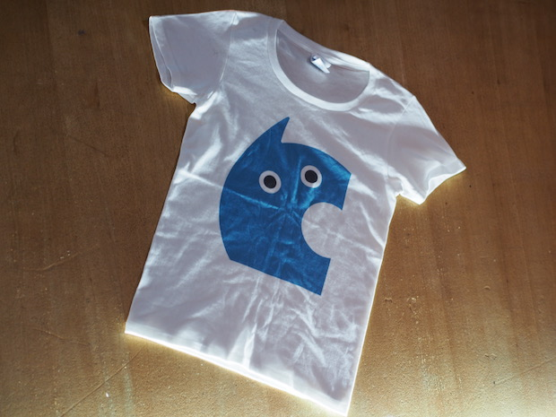 baby-character-t-shirt