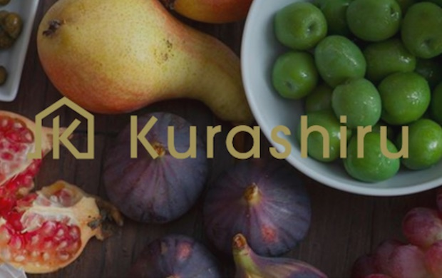 kurashiru_featuredimage