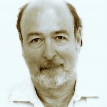 Barry Levine
