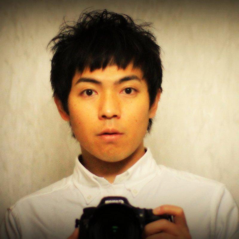 Norio Nakayama