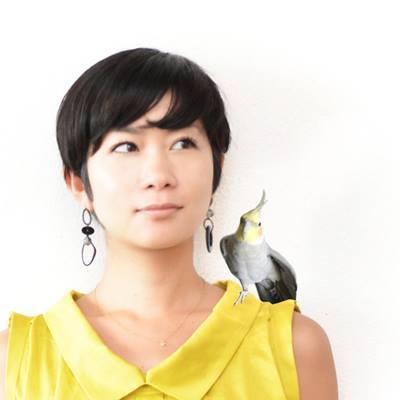 Mayumi Ishikawa