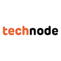TechNode