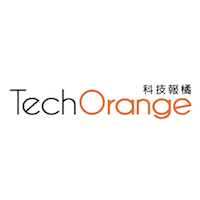 TechOrange