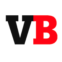 VentureBeat ゲストライター