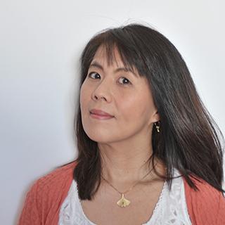 Chika Kietzmann