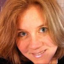 Heather Newman