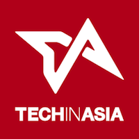 Tech in Asia