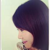 Yukari Mitsuhashi