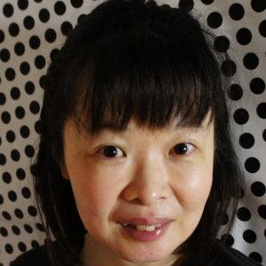 Yukiko Matsuoka