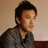 Eguchi Shintaro