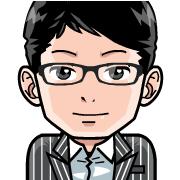 Satoshi Nakano