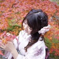 SuzukiSekiko