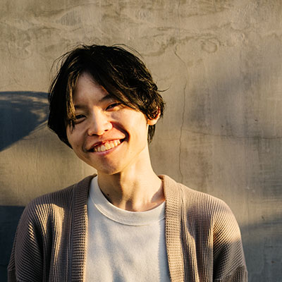 Takashi Fuke