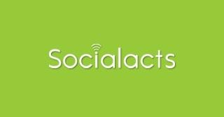 Socialacts