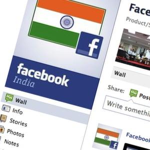 Facebook-India-01