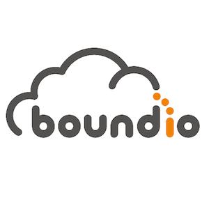 Boundio logo