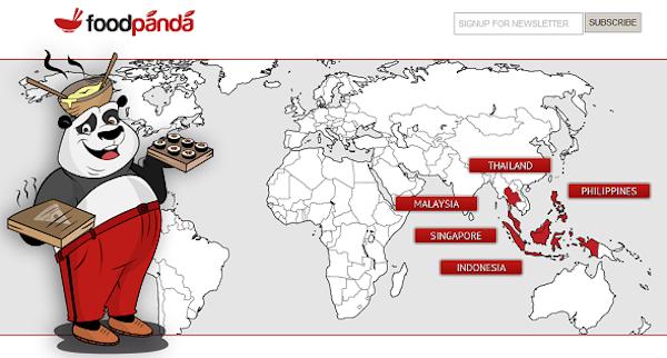 foodpanda-rocket-internets-online-food-delivery-service-debuts-in-southeast-asia