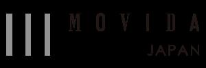 MVLOGO