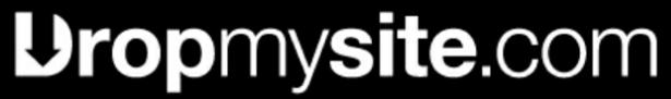 dropmysite.com_logo
