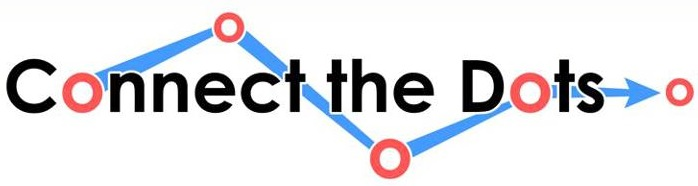 connectthedots_logo