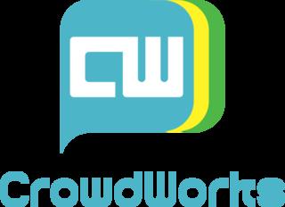 crowdworks_logo