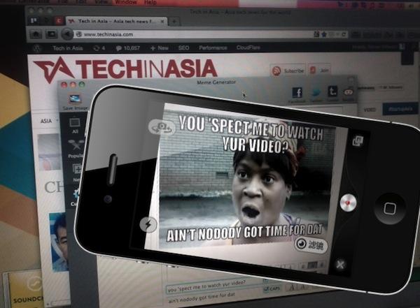 social-video-sharing-apps