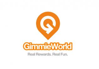 gimmie-315x221