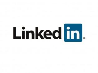 linkedin_logo-315x236