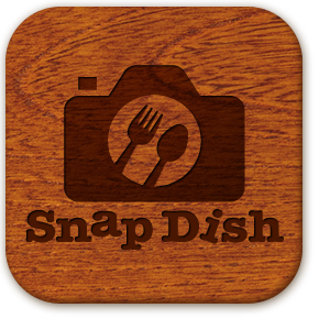 snapdish_logo1