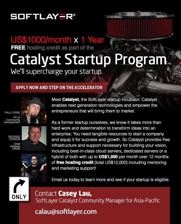 softlayer_catalyst_startup_program_brochure