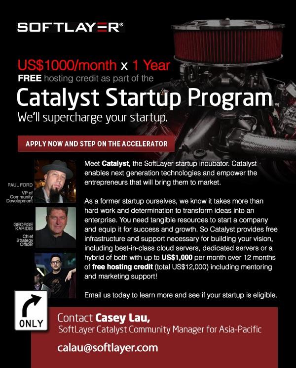 softlayer_catalyst_startup_program_brochure