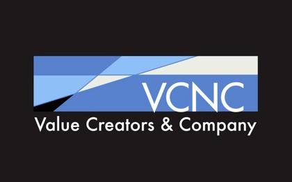 vcnc_logo