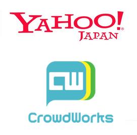 yahoojapan-crowdworks
