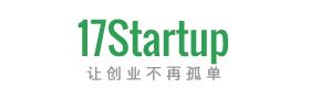 17startup-logo