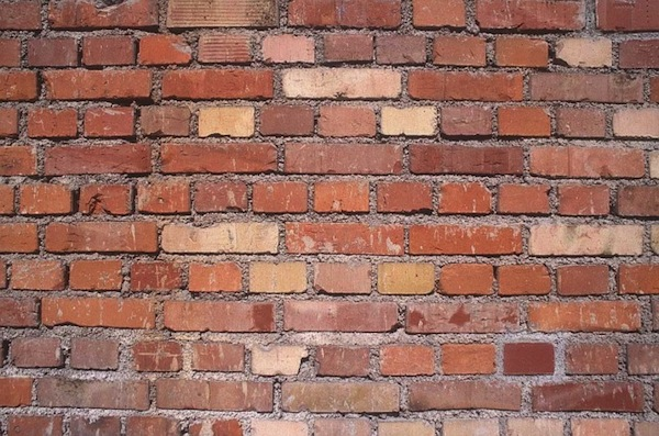 Background_brick_wall-680x450