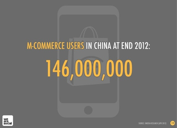 China-ecommerce-stats-2013-04