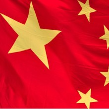 China-flag-featured-e1358478390446