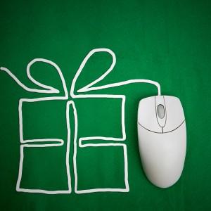 Holiday-social-media-engagement