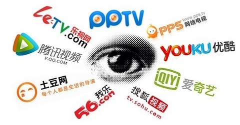 How about Doing Online Video Business in China Fashion?