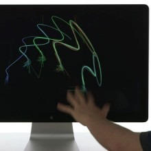 Leap-Motion-Featured-e1357354065934