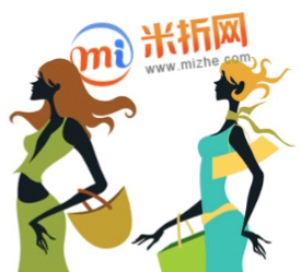 Mizhe-shopping-guide-funding-from-IDG