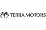 TerraMotors