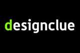 designclue