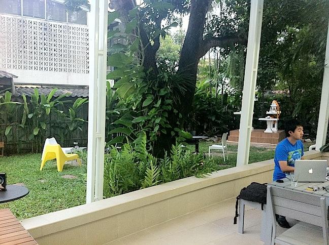 hubba_backyard