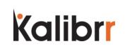 kalibrr-logo